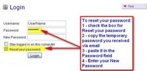 500px-Reset_Password